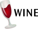 Wine Is Not An Emulator, But It Is Coming To Android: Work Started On Windows Compatibility Layer