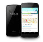 Start Your Browsers: The Nexus 4 Is Back In Stock In Australia And Spain