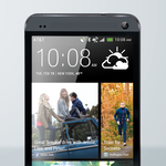 HTC One Comes To America: AT&T, T-Mobile, And Sprint Confirm Release Plans, Canadian Carriers Too [Updated]