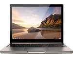[Editorial] No One's Going To Buy The Chromebook Pixel, But It's Still The Most Exciting Thing Google's Done In A While
