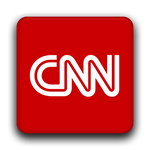 Official CNN App For Phones Updated With Live Video