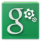Silently Installing Itself On A Device Near You: The Green 'Google Settings' Icon - It's Just Google Play Services 3.0