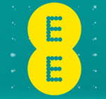 EE Launches 4G In Nine More Towns And Cities Across The UK, Including Coventry, Preston And Walsall