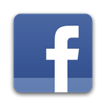 Facebook For Android Update (v2.2) Allows Users To Change Cover Photos From Their Timelines [Updated]
