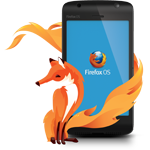 Sony Offers Xperia E Owners The Chance To Test Out Experimental Firefox OS Build