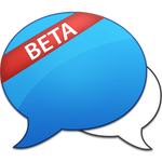 Newly Redesigned HipChat Beta For Android Hits The Play Store, And It's Already So Much Better Than The 'Stable' Version