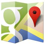 [APK Teardown] Google Maps 6.14.3 - Next Stop: Lane Guidance