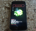 The Nexus 4 Finally Gets Android 4.2.2 (JDQ39) As Well - Here Are Instructions For Installing It Manually