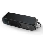 Secure USB Password Manager myIDkey Zooms Past $150,000 Kickstarter Goal