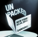 Mark Your Calendars: Samsung Confirms Galaxy S IV Event In New York City, March 14th At 7PM EST [Updated]