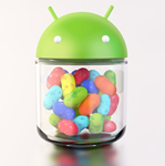 [Developer Changelog] Here's What's New In Android 4.2.2 (JDQ39)