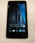 The New HTC M7 Might Simply Be Called 'HTC One', Which Sounds Great