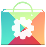 [New App] Market Helper Lets You Download Incompatible Apps Without Changing The Build.prop (Root Only)