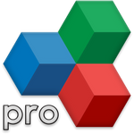 OfficeSuite Pro Reaches v7, Brings Improved Interface, SkyDrive Support, And Much More