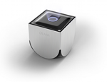 OUYA Plans To Buck The Game Console Trend And Release New Hardware Every Year