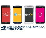 "Best Buy's ""Phone Freedom"" $50 Gift Card Promo Returns – Sign Up By Feb 9th And Redeem Through The End Of 2013"