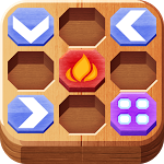 Puzzle Retreat Is One Of The More Clever Puzzle Games To Come Out In Recent Memory