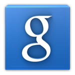 Google Search App Updated, Adds Google Now Widget, Movie Ratings, Real Estate Listings And More