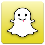 Keep Your Pants On: Snapchat For Android Finally Updated With Video Support