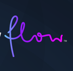 SwiftKey Flow Beta Updated To 4.0.0.99, Brings A Plethora Of Bug Fixes And Improvements