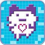 Tamagotchi L.i.f.e. Arrives On The Play Store, Floods Your Phone With Weird Japanese Nostalgia