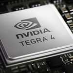 Tegra 4 Game Preview: Dead On Arrival 2, CODEX, Burn Zombie Burn, Carie: Blood Mansion, And More