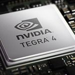 NVIDIA Shows Off Tegra 4's DirectStylus Capability: Better Drawing And Notation Without A Digitizer [Update]