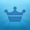 [New App] Foursquare For Business Checks Into The Play Store To Attract Customers On The Go