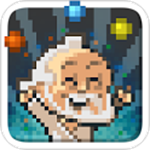 [New Game] Creation Game The Sandbox Is Live, Pixelated, And (Sort Of) Free In The Play Store [Update]