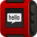 Official Pebble App Adds Music Player Selection, Should Work With Most Music Apps