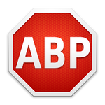 Google Has Effectively Killed Adblock Plus In Android 4.2.2