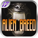[New Game] They're Comin' Out Of The Walls - Alien Breed Lands On Android For $4.99