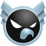 Falcon Pro Dev Resets Tokens To Free Up Space For New Users – App Back On Sale At More Reasonable Price