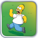 Woo Hoo! The Simpsons: Tapped Out Is Now Available In North America