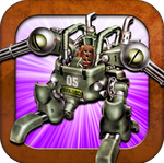 New Game: Metal Slug 2 Comes To Android, Joins Metal Slug 1 & 3