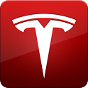 [New App] As If It Wasn't Cool Enough: Tesla Model S Gets Its Own Android App
