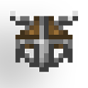 [New Game] QuestLord Will Scratch Your RPG Itch With An 8-Bit Sword