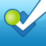 Foursquare For Android App Receives Major Update, New Features And Some Light UI Rearranging