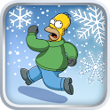 [New Game] EA Releases The Simpsons: Tapped Out, AKA Sim City Springfield, Everywhere Except The US [Update]