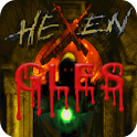 [New Game] Hexen GLES Brings The Classic Shooter To Android, But Bring Your Own Game Files