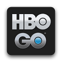 HBO GO And MAX GO Apps Updated To v2.0 With Support For HDMI Out