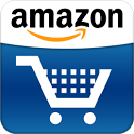Amazon Mobile App Finally Works In Canada, Loblaws Developers Scramble To Catch Up