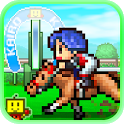 [New Game] Kairosoft's Pocket Stables Lets You Try Your Hand At The Horseracing World, No Shovel Necessary