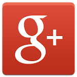 Google Intros Google+ Sign-In: 'Simple And Secure, Minus The Social Spam'