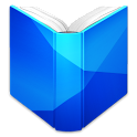 Google Play Books Go Live In India, On Android Devices And The Web
