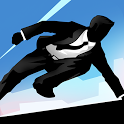 [New Game] Too Lazy And Uncoordinated For Parkour In Real Life? Play Vector On Android