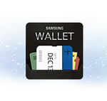 Samsung Shows Off New Passbook-Like 'Wallet' App And API At MWC