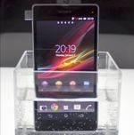 Sony Publishes Kernel Source Code For The Xperia Z Well Before Worldwide Launch