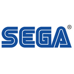 [GDC 2013] SEGA Announces Puzzle Pirates, House Of The Dead: Overkill – The Lost Reels, And Godsrule – Coming This Spring/Summer