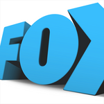 FOX NOW Updated, Brings Streaming TV To Verizon Fios And Mediacom Customers, More Coming Soon